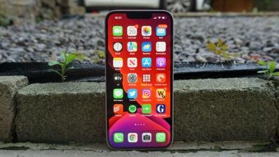 نقد و بررسی تخصصی گوشی آیفون 13 اپل