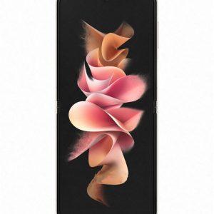 مشخصات گوشی سامسونگ گلکسی زد فلیپ 3 نسخه 5جی | Galaxy Z FLIP 3 5G