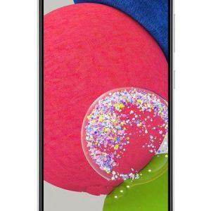 قیمت،مشخصات گوشی سامسونگ گلکسی آ 52 اس نسخه 5جی | Galaxy A52S 5G