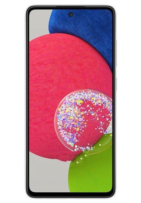 قیمت،مشخصات گوشی سامسونگ گلکسی آ 52 اس نسخه 5جی   Galaxy A52S 5G