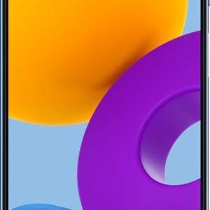 قیمت و مشخصات گوشی سامسونگ گلکسی ام 52 نسخه 5جی | GALAXY M52 5G