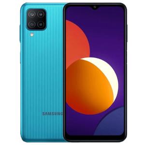 قیمت و مشخصات گوشی سامسونگ گلکسی ام 12 | Galaxy M12