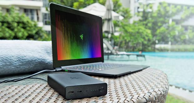 آیا لپ تاپ به شارژ اولیه نیاز دارد ؟