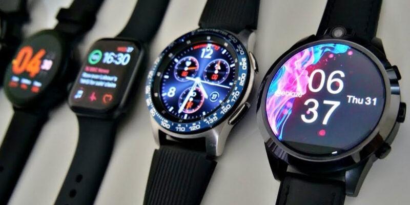 آیا ساعت هوشمند برای بدن ضرر دارد ؟