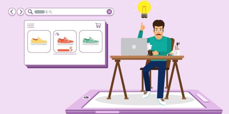 طراحی وب سایت از نان شب واجبتر است