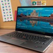 راهنمای خرید بهترین لپ تاپ لنوو